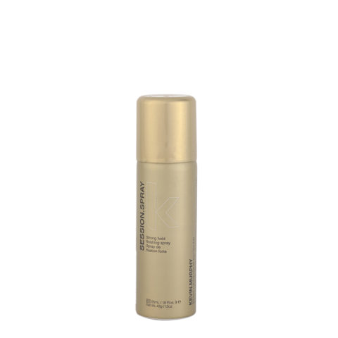 Kevin murphy Styling Session spray 55ml