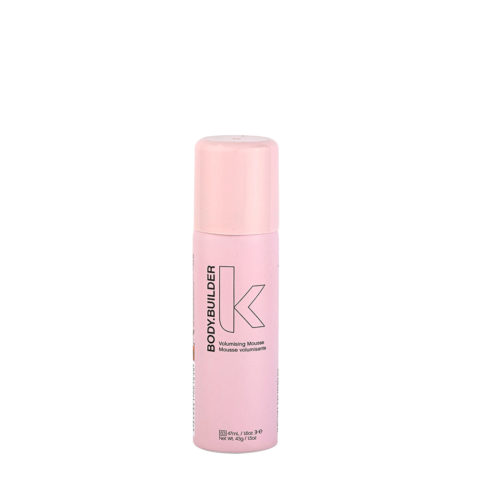 Kevin murphy Styling Body builder 47ml