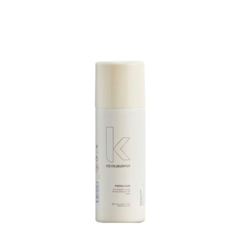 Kevin murphy Styling Fresh hair 100ml