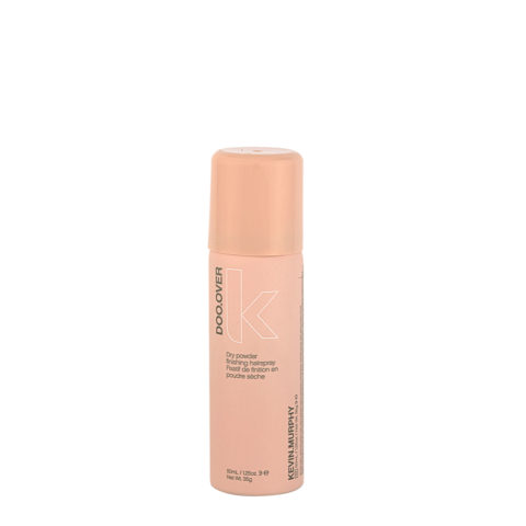 Kevin Murphy Styling Doo over 100ml - Haarspray