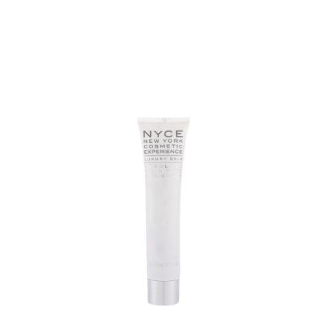 Nyce Skincare Absolute Gentle Scrub mask 75ml - Peeling Gesichtscreme