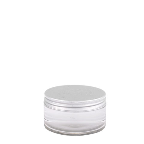 Nyce Styling system Luxury tools Perfect Water Flex wax 100ml
