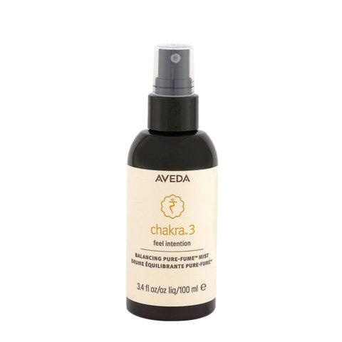 Aveda Bodycare Chakra™ 3 Balancing Aroma Mist 100ml