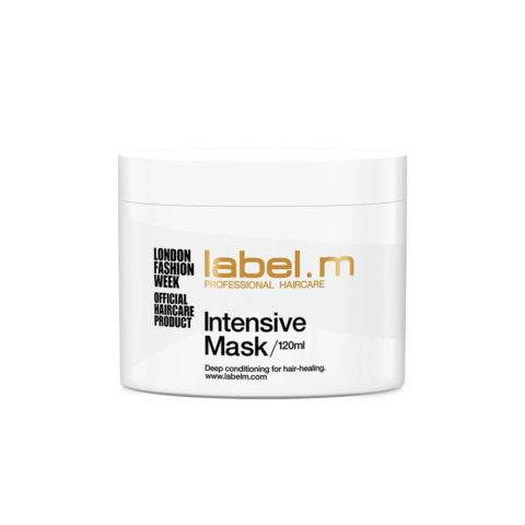 Label.M Condition Intensive mask 120ml