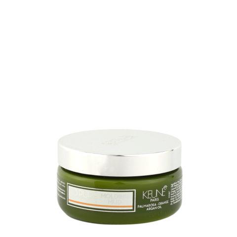Keune So Pure Styling Molding Mud 100ml - Matte Styling Paste