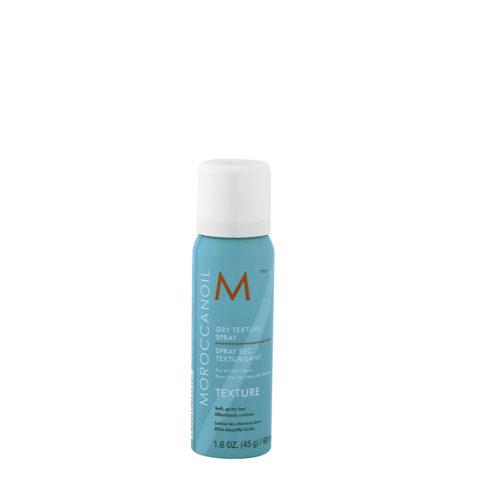 Moroccanoil Styling Dry Texture Spray 60ml - Texturierender Trockenspray
