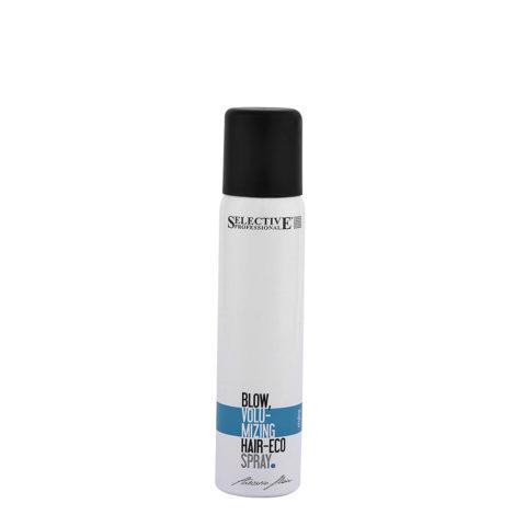 Selective Blow volumizing Hair eco Spray 100ml - voluminisierender Lack