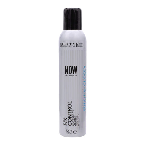 Selective Now Finish Fix control 300ml