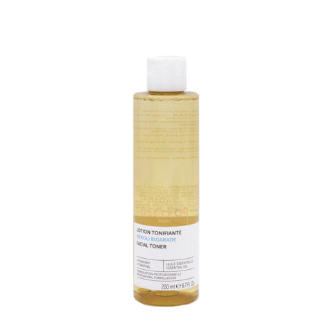 Decléor Aroma Cleanse Lotion Tonifiante Nèroli 200ml - tonisierende Lotion
