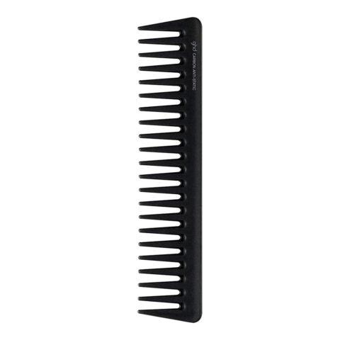 GHD Detangling Comb