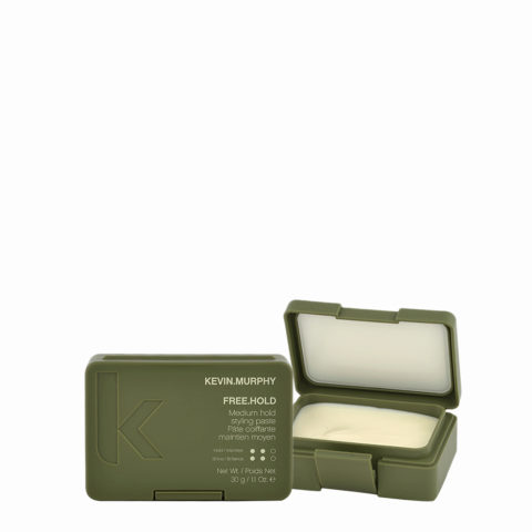 Kevin murphy Styling Free hold 30gr