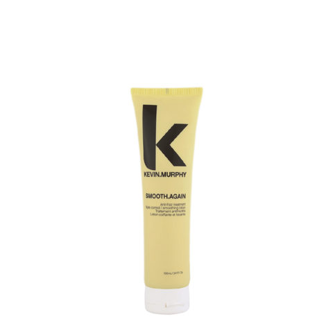 Kevin Murphy Treatments Smooth again 100ml