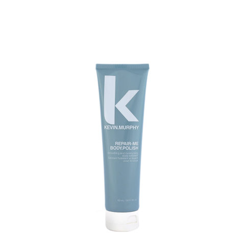 Kevin Murphy Repair me Body polish 100ml