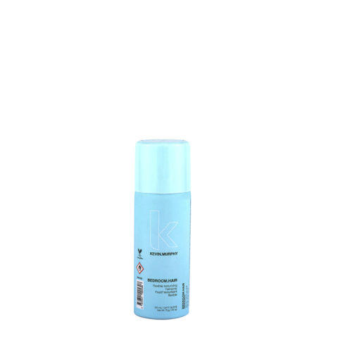 Kevin Murphy Styling Bedroom hair 100ml - Texturierter Siegellack