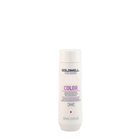 Goldwell Dualsenses Color Brilliance shampoo 100ml