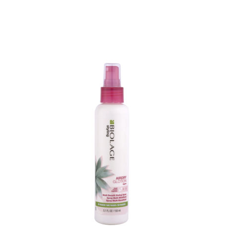 Biolage Styling Airdry Glotion 150ml - multi-nützliches Spray