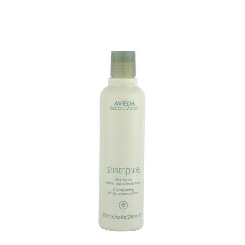 Aveda Shampure™ Shampoo 250ml