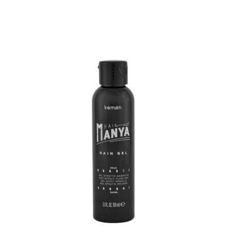 Kemon Hair Manya Per Lui Rain Gel 150ml