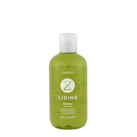 Kemon Liding Energy Shampoo 250ml