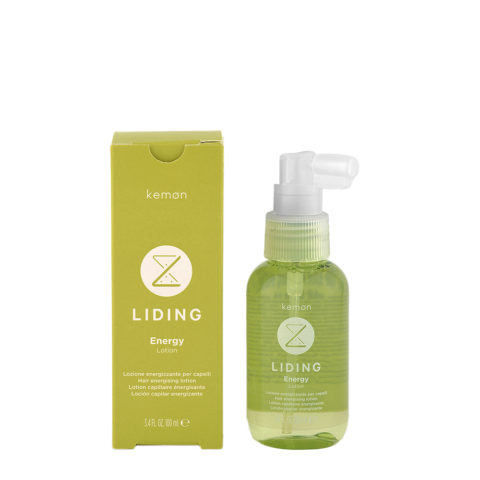 Kemon Liding Energy Lotion 100ml