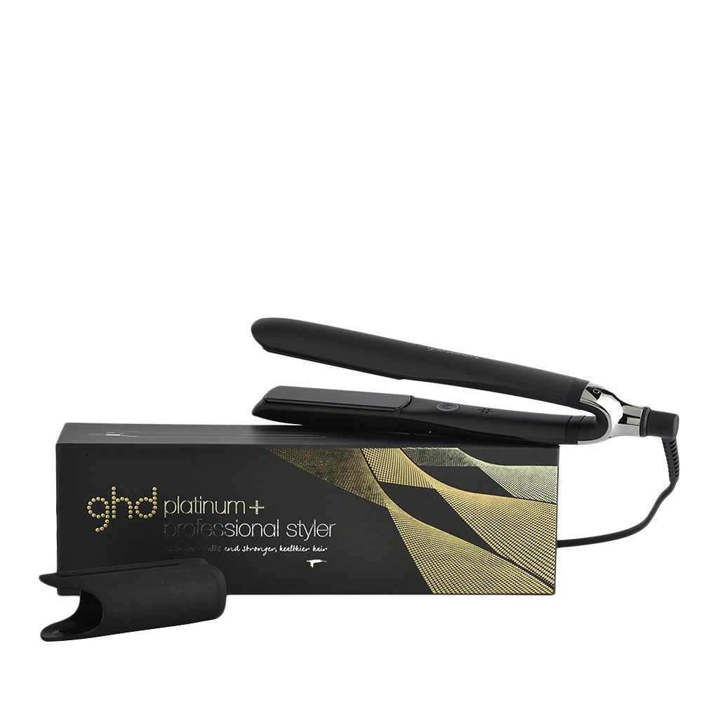 GHD Platinum + Styler - glätteisen