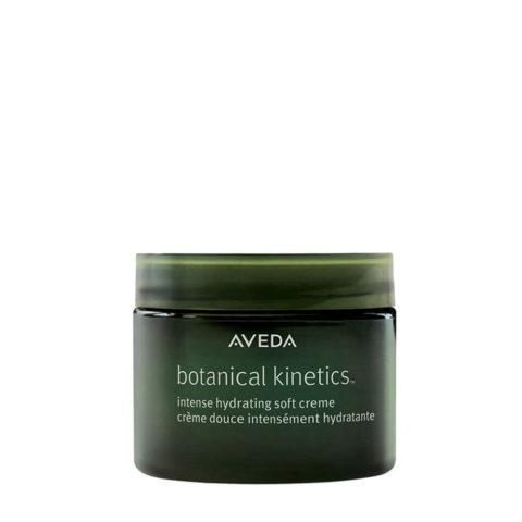 Aveda Botanical Kinetics Intense Hydrating Soft Creme 50ml - zarte Gesichtscreme