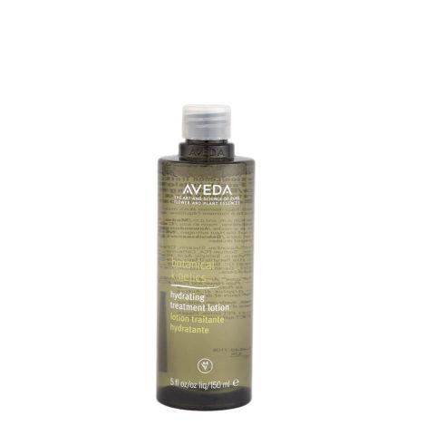 Aveda Botanical Kinetics Hydrating Treatment Lotion 150ml - Feuchtigkeitslotion