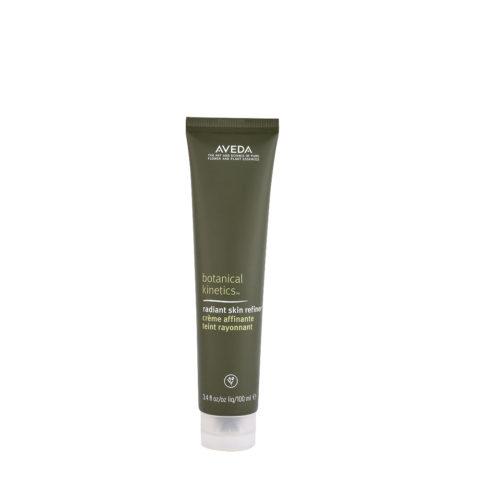 Aveda Botanical Kinetics Radiant Skin Refiner 100ml - Gesichtspeeling