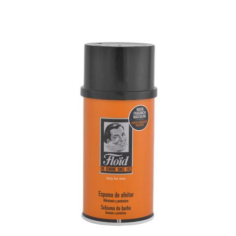 Floïd Shaving Creme 300ml - Shaving Creme