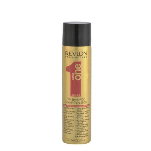 Uniq One Dry Shampoo 75ml - Trockenshampoo