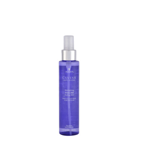 Alterna Caviar Multiplying Volume Styling Mist 147ml - Volumen und Schutzspray