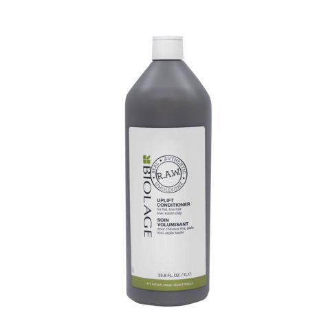Biolage RAW Uplift Conditioner 1000ml