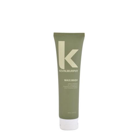 Kevin murphy Shampoo maxi wash 100ml