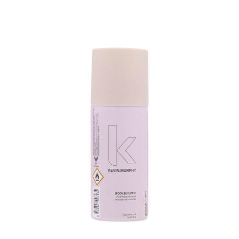 Kevin murphy Styling Body builder 95ml - Volumenschaum