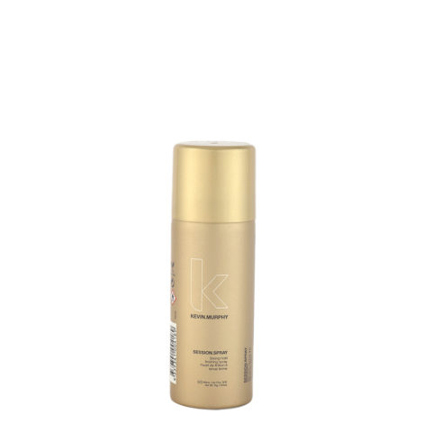 Kevin murphy Styling Session spray 100ml