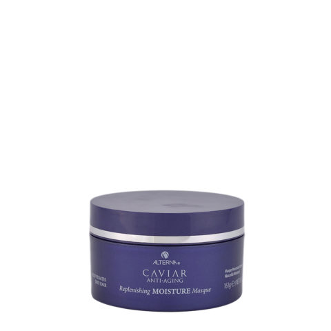 Alterna Caviar Replenishing Moisture Masque 161g - intensive anti aging Maske