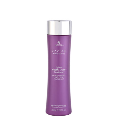 Alterna Caviar Infinite Color Hold conditioner 250ml - Haarspülung für coloriertes Haar