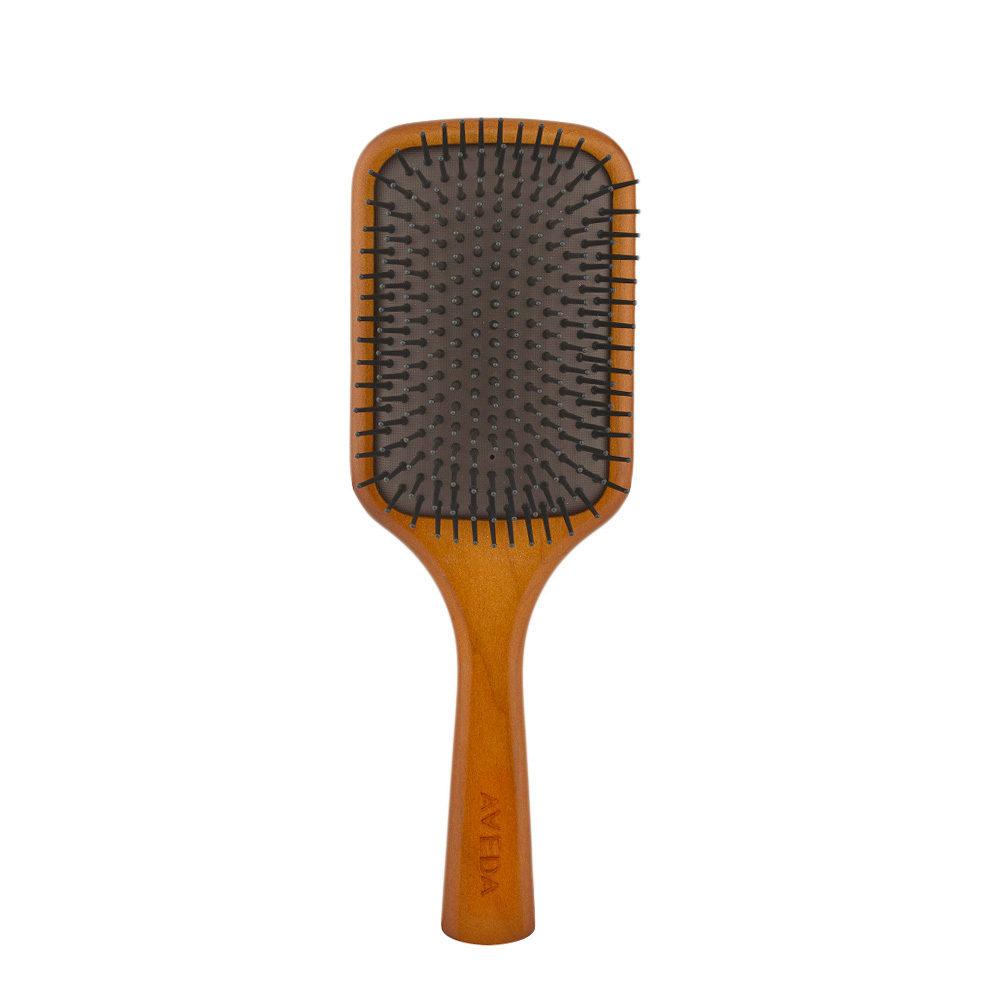 Aveda Paddle Brush - hölzerne Haarbürste
