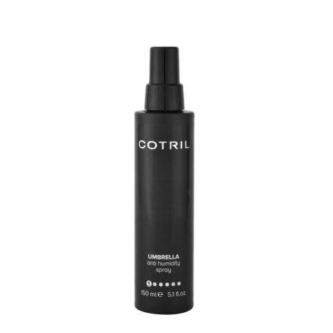 Cotril Creative Walk Styling Umbrella Anti humidity spray 150ml - Anti-Feuchtigkeits-Schutzspray