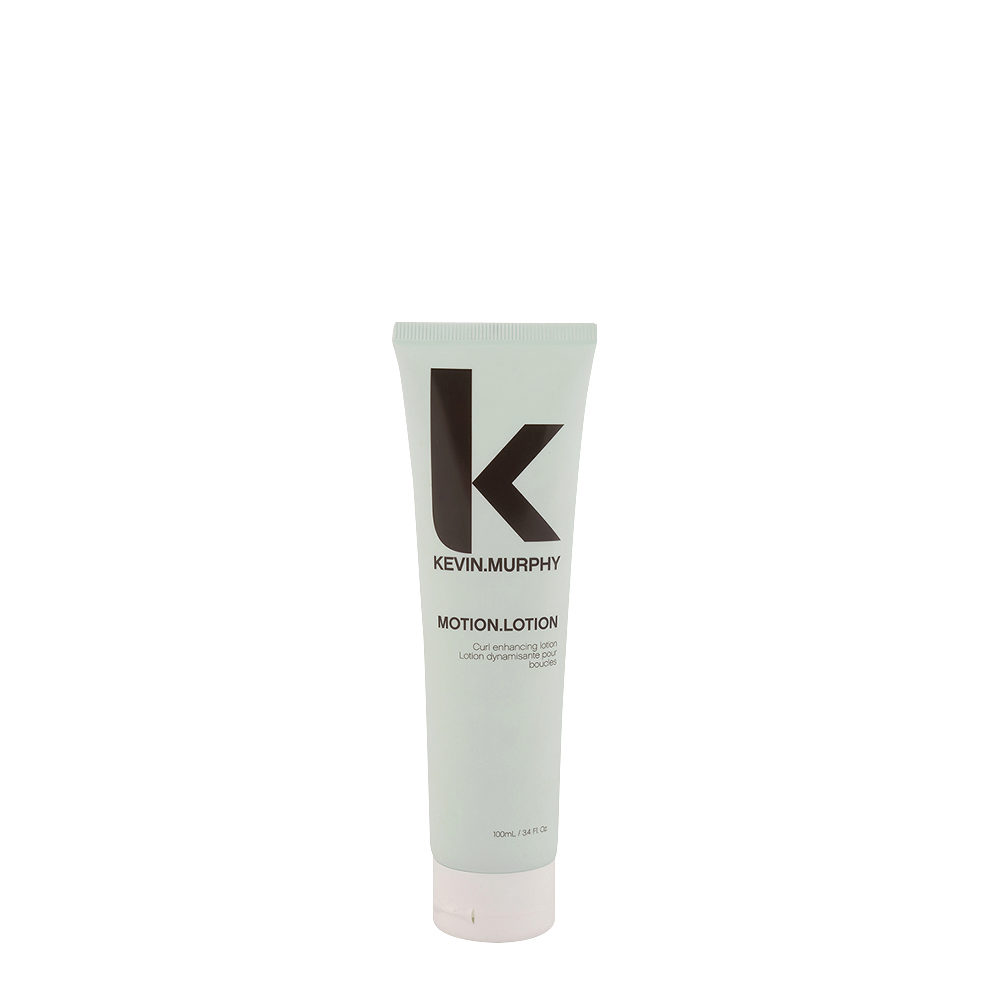 Kevin murphy Styling Motion lotion 100ml