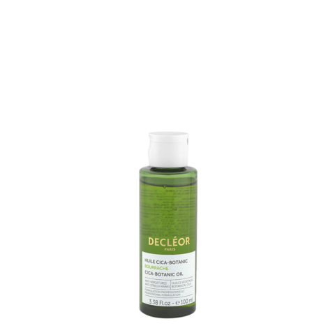 Decléor Body Care Huile Cica Botanic 100ml
