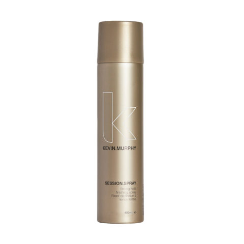 Kevin murphy Styling Session spray 400ml