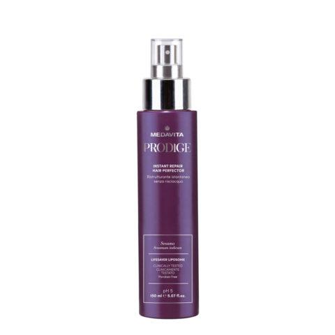 Medavita Prodige Instant Repair Hair Perfector 150ml - Umstrukturierungsspray