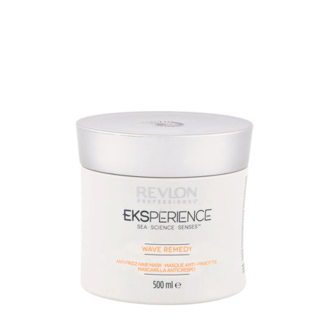 Eksperience Wave Remedy Mask 500ml