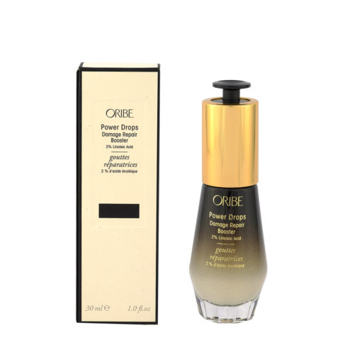Oribe Power Drops Damage Repair Booster 30ml - reparierend Tropfen