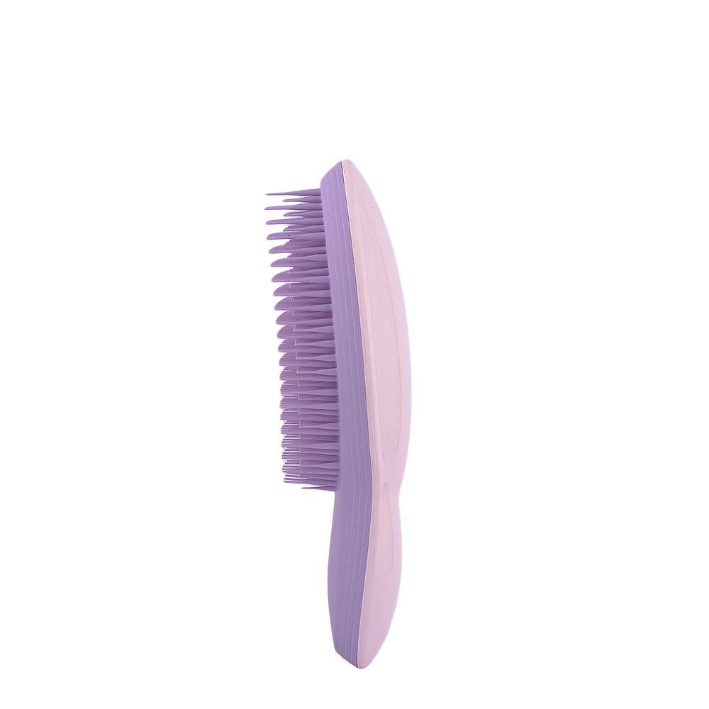 Tangle Teezer The Ultimate Finishing Tool Vintage Pink - Haarbürste