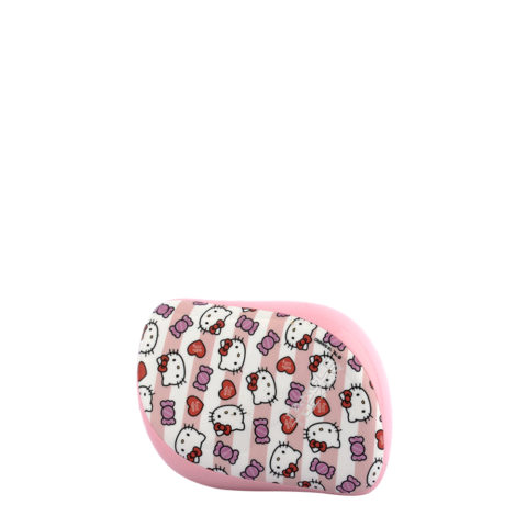 Tangle Teezer Compact Styler Hello Kitty Rosa - Entwirrungsbürste