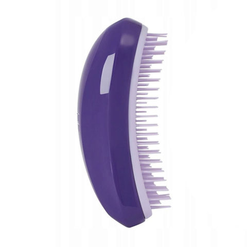 Tangle Teezer Salon Elite Purple - Haarbürste