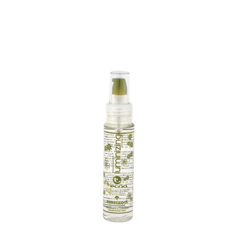 Tecna Luminizing Therapy Puregloss 60ml - Beleuchtung Serum