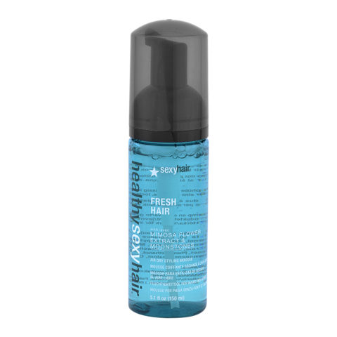 Healthy Sexy Hair Fresh Hair 150ml